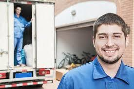 Simple Guidelines That You Have To Follow When Selecting A Professional Removal Company